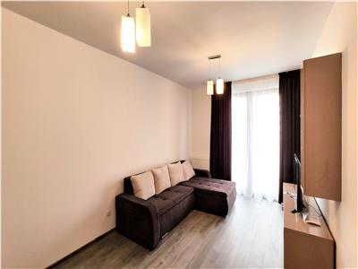 PRIMA INCHIRIERE apartament cu 2 camere zona Iulius Mall - Park Lake 2 !!!