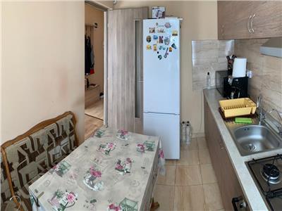 Apartament 1 camera, complet mobilat si utilat, zona Cetatii