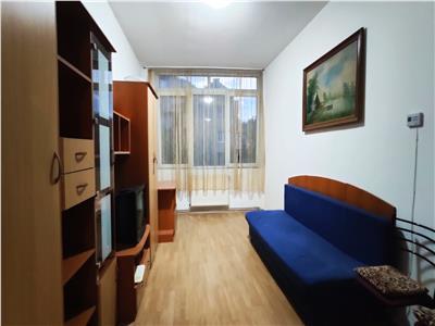 EXCLUSIVITATE !!! Inchiriere apartament 1 camera Piata Mihai Viteazu !!!