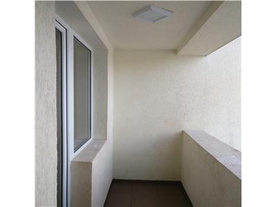 Apartament de vanzare, 2 camere zona Teilor!