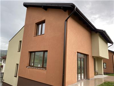 Casa individuală cu Cf