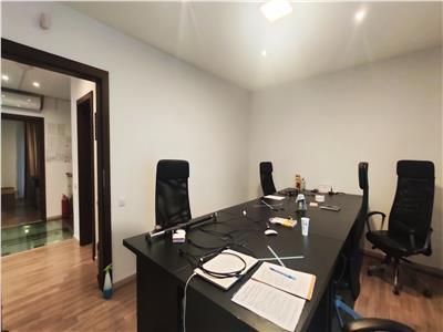 Inchiriere spatiu birouri 170mp in casa moderna+230mp curte zona Gheorgheni !!!