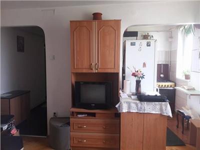 Apartament cu 2 camere Gheorgheni zona Alverna!!!