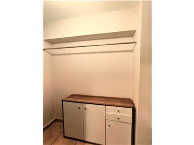 Inchiriere apartament 2 camere Gheorgheni, zona FSEGA !!!