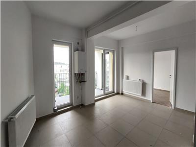Apartament 2 camere finisat zona Centrala !!!