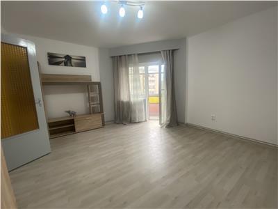 Apartament doua camere aproape de Iulius Mall