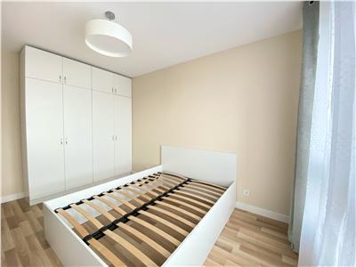 Apartament 2 camere decomandate Iulius Mall