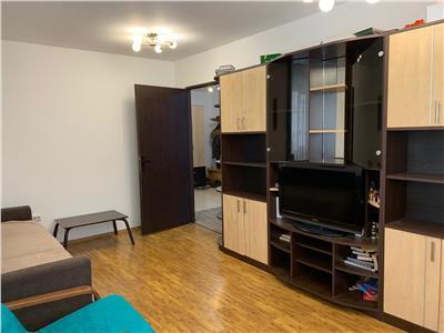 Apartament 2 camere Europa