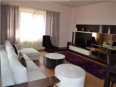 Inchiriere Apartament 4 Camere De Lux Aproape de Platinia Mall