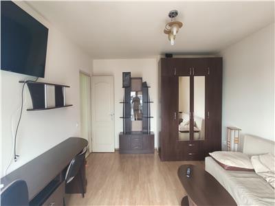 Inchiriere Apartament 2 camere zona Intre Lacuri !!!