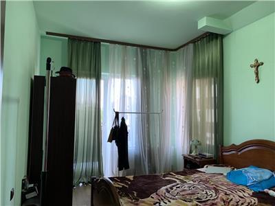 Duplex Andrei Muresanu