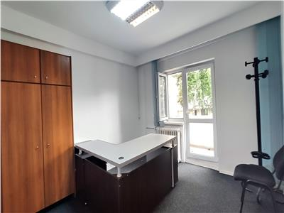 Inchiriere saptiu pt birouri 3 camere Gheorgheni !!!