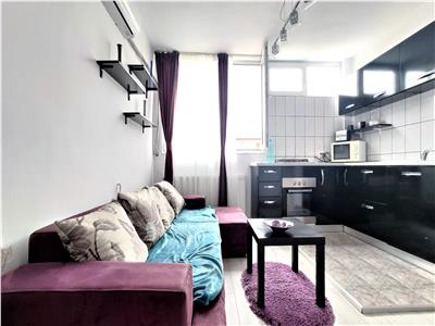 Inchiriere apartament 1 camera Marasti !!!