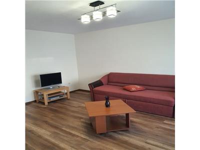 Inchiriere apartament 1 camera Buna Ziua !!!