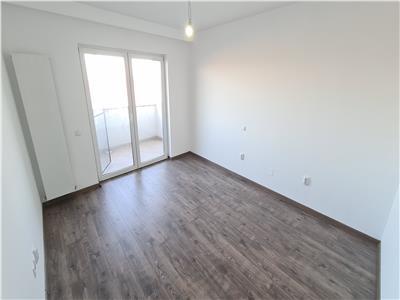 EXCLUSIVITATE ! Apartament cu 2 camere in zona Sopor ! 0% COMISION CUMPARATOR