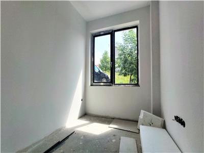 Casa tip Duplex P+E+M 180mp Valea Chintaului !!!