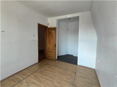 Inchiriere casa Buna Ziua, ideal sediu firma sau clinica !!!