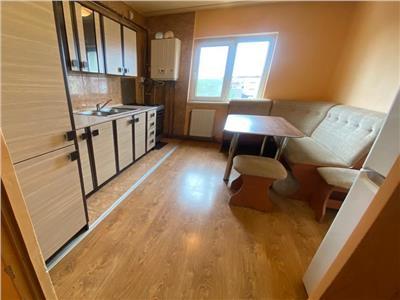 Apartament cu 2 camere, decomandat, in zona Iulius Mall