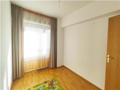 EXCLUSIVITATE ! Inchiriere apartament 3 camere Marasti !!