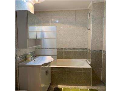 Apartament 2 camere Manastur zona BIG
