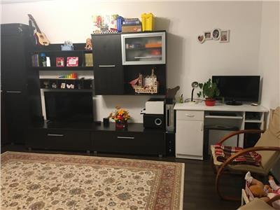 Apartament 2 camere decomandate, mobilat si utilat, zona Florilor
