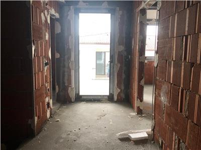 Duplex de vanzare in Floresti, 116 mp utili!
