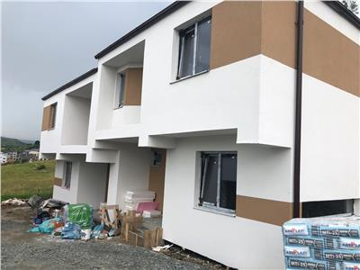 Duplex de vanzare in Floresti, 116 mp utili!