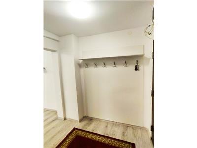 Inchiriere apartament 2 camere Gheorgheni, zona Iulius Mall !!!
