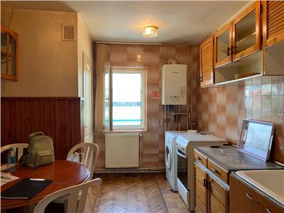 Apartament 3 camere Piata Zorilor