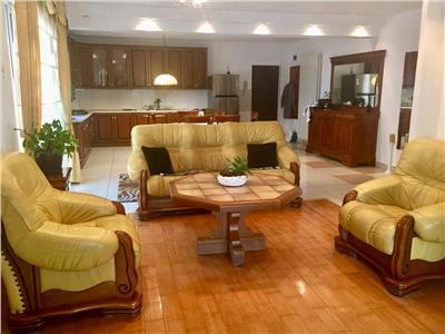 Inchiriere apartament Buna Ziua, zona Grand Hotel Italia !!!