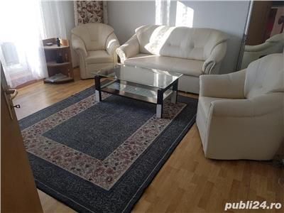 Inchiriere apartament 2 camere Gheorgheni, strada Alverna !!!
