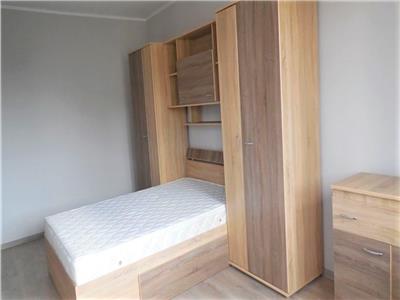 Inchiriere Apartament 2 camere zona Centrala, Cluja Arena !!