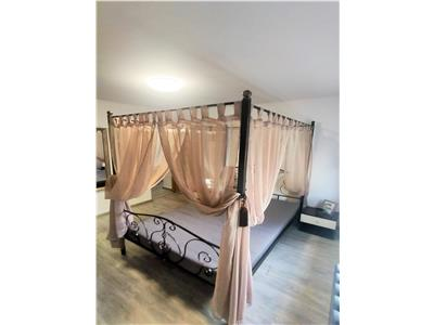 Inchiriere apartament 3 camere zona Marasti, langa The Office !!!