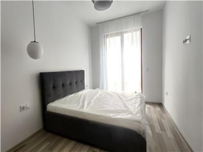 Prima Inchiriere apartament 3 camere cu gradina Zorilor !!!
