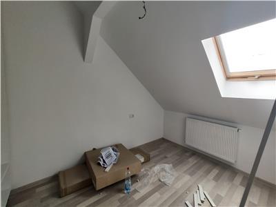Prima Inchiriere apartament 2 camere Zorilor !!!
