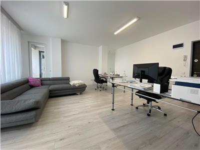 Apartament 2 Camere Finisat Langa OMV