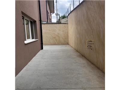 Inchiriere duplex finisat, 130mp, zona Baciu