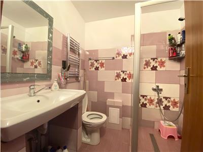 Apartament 2 camere, ideal pentru investitie