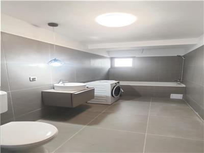 Prima Inchiriere apartament 3 camere  Zorilor !!!