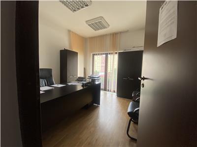 Imobil zona Farmec pentru birouri  sau locuit