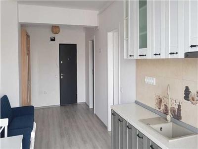 Vanzare Apartament NOU 2 camere Marasti!!!
