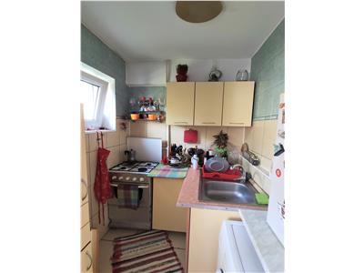 Apartament 2 camere Gheorgheni, langa Politia Rutiera !!!