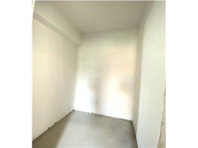 Apartament 3 camere in vila