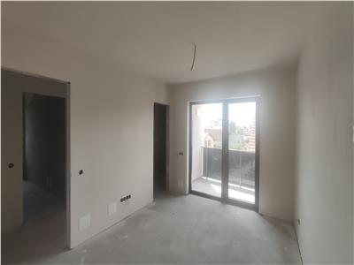Apartament finisat 3 camere 68mp+balcon Marasti !!!