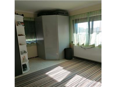 Apartament 3 camere, gradina, parcare, Subcetate!