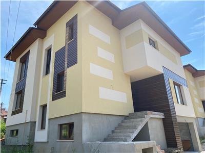 Vila individuala in Feleacu