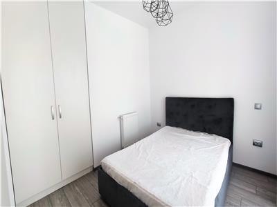 Apartament 2 camere 40mp, Baza Sportiva Gheorgheni !!!