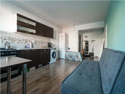 Apartament 2 camere, bloc nou, Calea Baciului, zona Petrom!