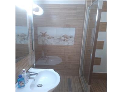 Apartament 1 camera, terasa, Bloc nou cu lift!