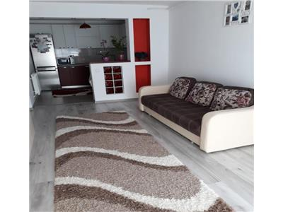 Apartament modern 2 camere Iris !!!